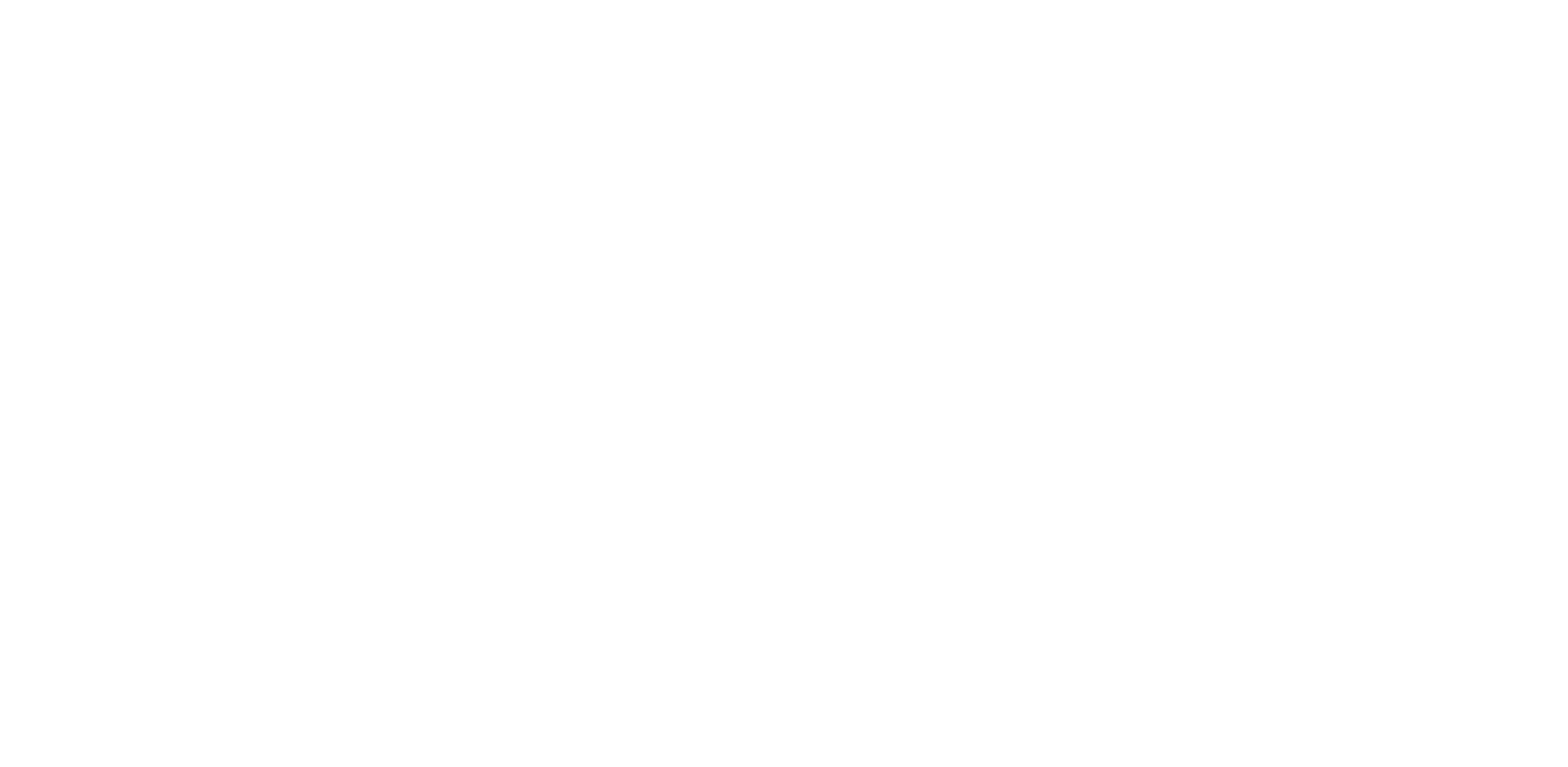 Futurescape Virtual Event