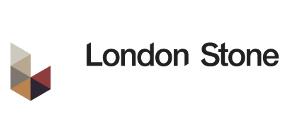 London Stone Logo