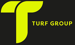 Turf Group Logo