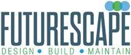 FutureScape Logo