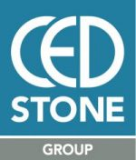 CED Stone Group Logo