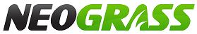 NeoGrass Ltd