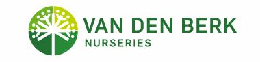 Van Den Berk Logo