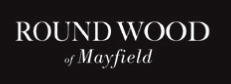 Roundwood of Mayfield Logo