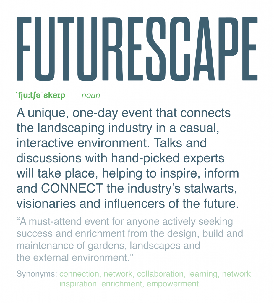 FutureScape Definition of Landscaping019