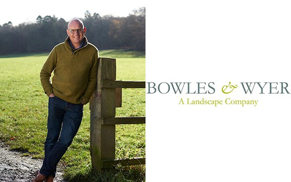 John Wyer Bowles and Wyer