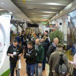 futurescape expo