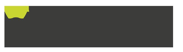 Furnitubes Logo